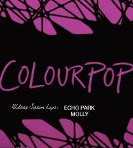 color pop 2